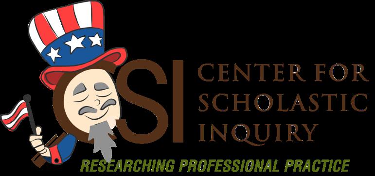 Center for Scholastic Inquiry
